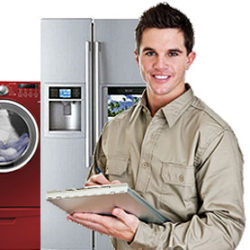 Appliance Specialties Service Expert Appliance Repair